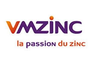 Etablissement Landaud près de Limoges collaboration avec le fournisseur VM ZINC