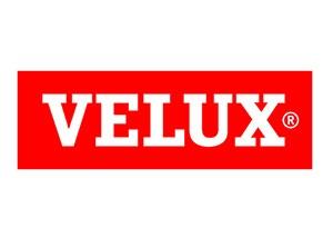 Etablissement Landaud près de Limoges collaboration avec le fournisseur VELUX