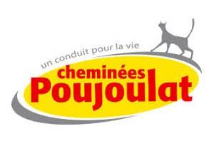 Etablissement Landaud près de Limoges collaboration avec le fournisseur POUJOULAT